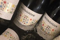 Il-Moscato-d'Asti-di-Mongioia