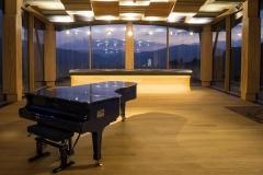 sangiovese pianoforte