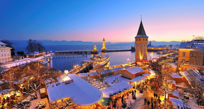 Costanza-e-il-Lago-di-Costanza