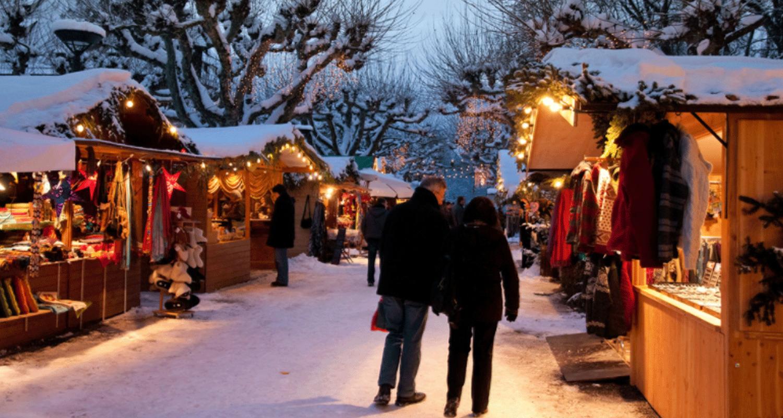 I-Mercatini-di-Natale-di-Ulm-e-Costanza