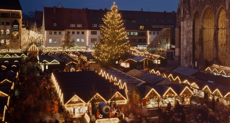 La-magia-dei-Mercatini-di-Natale