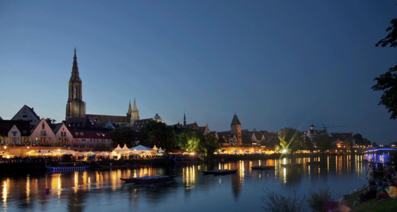 Ulm-in-Germania-i-Mercatini-di-Natale
