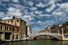 Canale Venezia 2