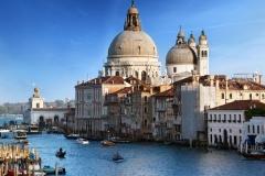 Canale Venezia 3